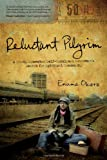 Reluctant Pilgrim, Enuma Okoro, 1935205102