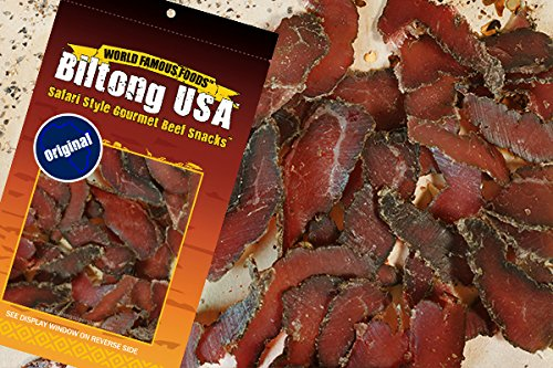 Biltong-Jerky-Lean-Sliced-Original-Flavor-8oz-High-Protein-Gluten-Free-Low-Carb