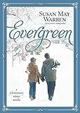 Evergreen: A Christiansen Winter Novella (Christiansen Family)