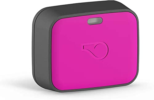 Whistle-GO-&-GO-Explore-the-Ultimate-Health-+-Location-Tracker-for-Pets