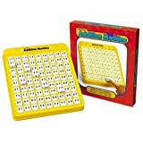 Addition Practice Math Machine by Lakeshore Learning Materials