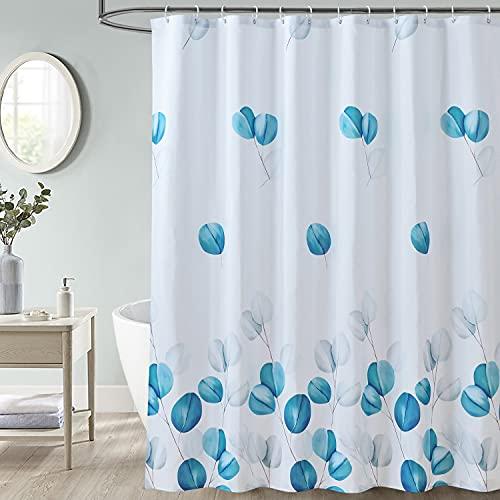 Nice Shower Curtain