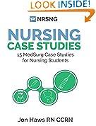 Nursing Case Studies