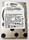 Western Digital WD1000CHTZ VelociRaptor 1TB 10000RPM 64MB SATA 6.0Gb/S 2.5 Internal Hard Drive