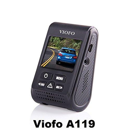 Viofo Camera Degree miniUSB Adapter product image
