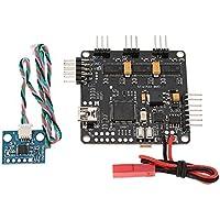 USAQ Storm32 32-Bit BGC 3-Axis Brushless Gimbal Controller Motor Driver with MPU6050