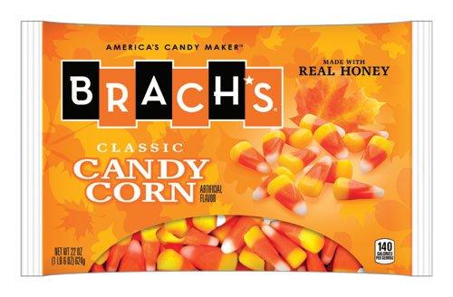candy-corn-22oz-bag-by-brachs-mfrpartno-08070