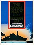 The Royal Navy and the Falklands War