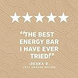 CLIF BAR - Energy Bars - Best Sellers Variety