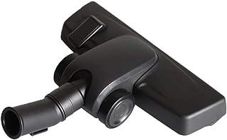 Huiaway 1–1/10,2cm, 32mm, spazzola di ricambio per aspirapolvere Hoover Henry moquette pavimento spazzola con ruote utensili 3,2cm Vacuum Brush Vacuum Parts