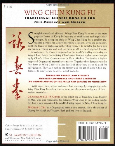 Wing-Chun-Kung-Fu-Traditional-Chinese-Kung-Fu-for-Self-Defense-and-Health