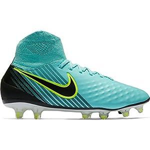Nike Women's Magista Orden II FG Soccer Cleats