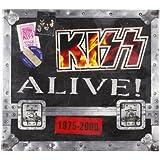Alive! Box Set