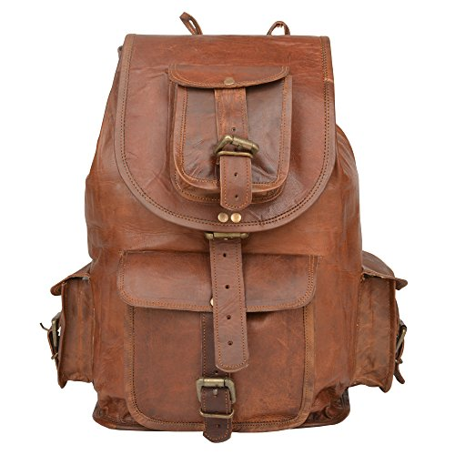 desert-town-mens-leather-shoulder-strap-hiking-camping-bagpack-one-size-brown