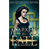Marked by Fate: Origins: An Exclusive Collection of Young Adult Fantasy and Science Fiction Short Stories