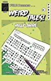 img - for Milly-Anne: A Short Story with Illustrations (PULP! Special Edition) (Volume 8) book / textbook / text book
