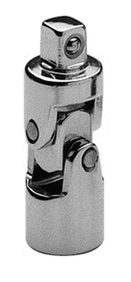 Cougar Pro E3475 Universal Joint 3//8 3//8 Wright Tool