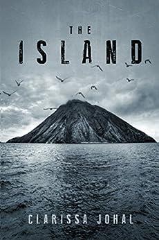 The Island by [Johal, Clarissa]
