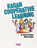 img - for Kagan Cooperative Learning by Spencer Kagan (2009) Perfect Paperback book / textbook / text book