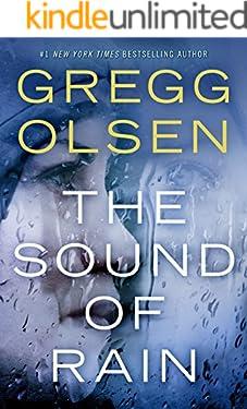 The Sound of Rain (Nicole Foster Thriller Book 1)