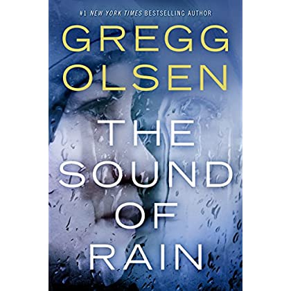 The Sound of Rain (Nicole Foster Thril