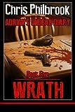 Wrath: Adrian's Undead Diary Book Five (Volume 5)