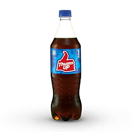 thums up 750 ml amazon in