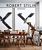 img - for Robert Stilin: Interiors book / textbook / text book