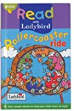 img - for Rollercoaster Ride (Read with Ladybird) book / textbook / text book
