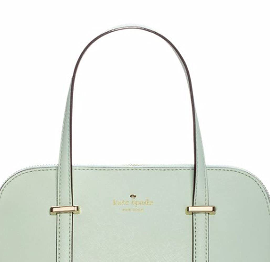 Amazon.com: Kate Spade Cedar Street Maise (Menta Mojito): Shoes
