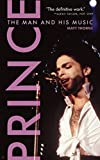 Prince: The Man and His Music