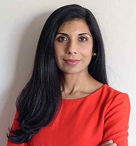 Kavitha M. Chinnaiyan MD