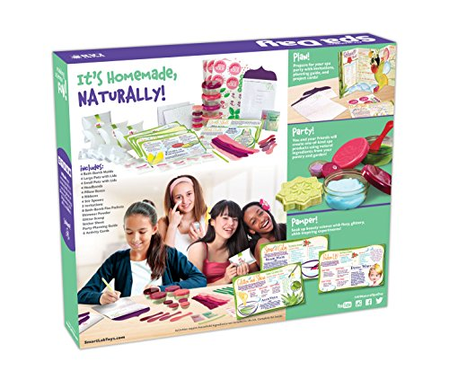 Buy toys for girl age 10