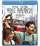 Prince Avalanche [Blu-ray]