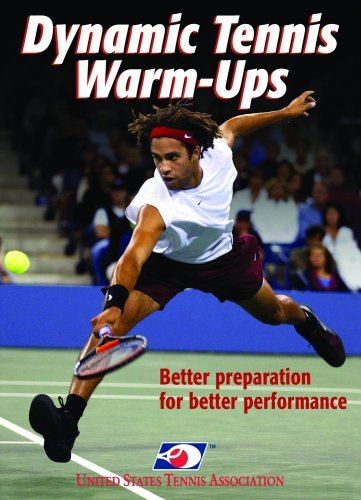 dynamic-tennis-warm-ups-dvd-better-preparation-for-better-performance-by-united-states-tennis-associ
