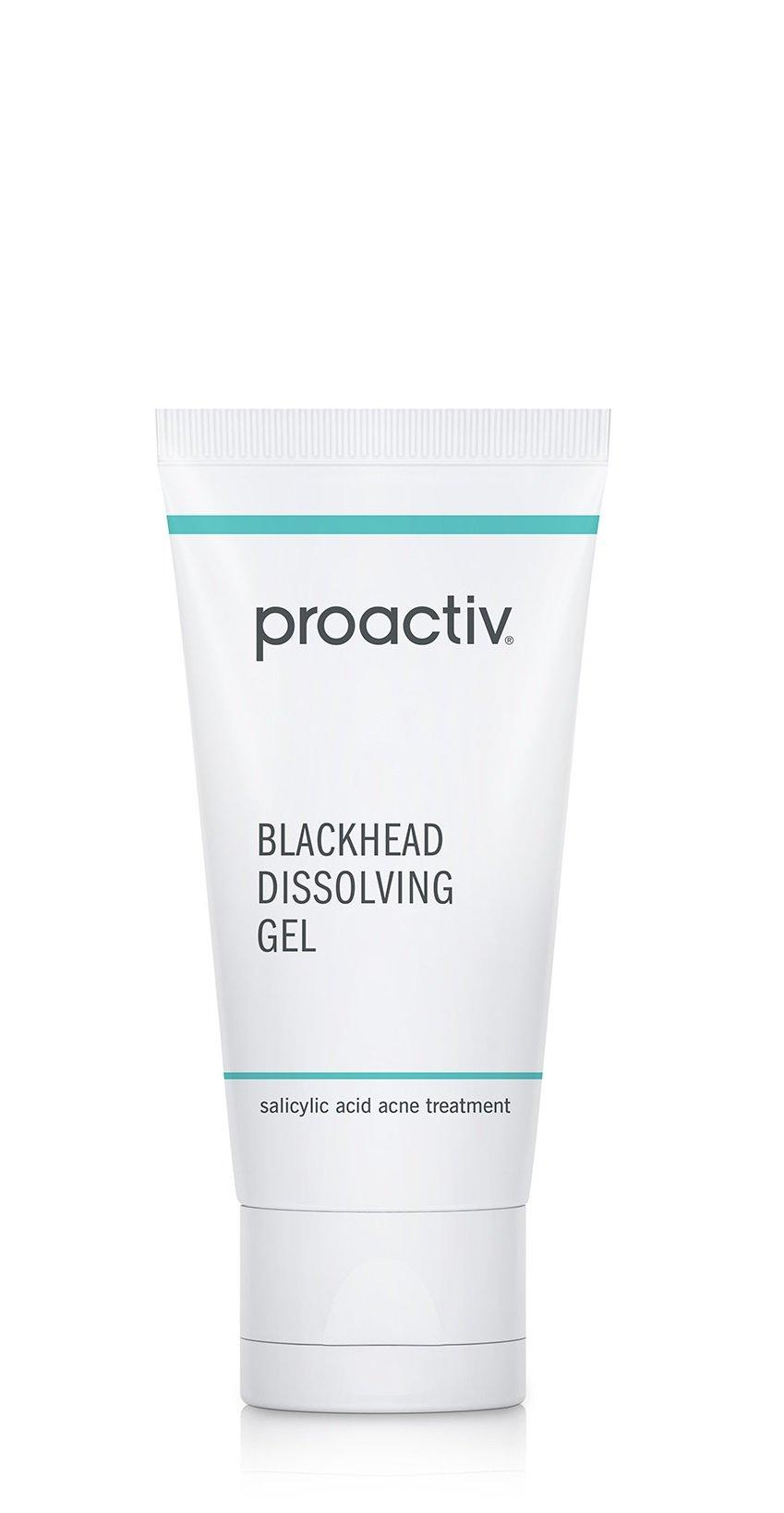 Proactiv Blackhead Dissolving Gel, 1 Ounce by Proactiv
