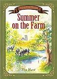 Summer on the Farm, Elva Hurst, 0736960902