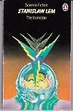 The Invincible (Penguin science fiction)