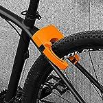 TO1-Lucchetto-Bici-Bluetooth-Intelligence-Impermeabile-Sicurezza-Serratura-A-Cavallo-per-Biciclo-Motociclo-Veicolo-Elettrico-Catena-Lucchetto-Bici
