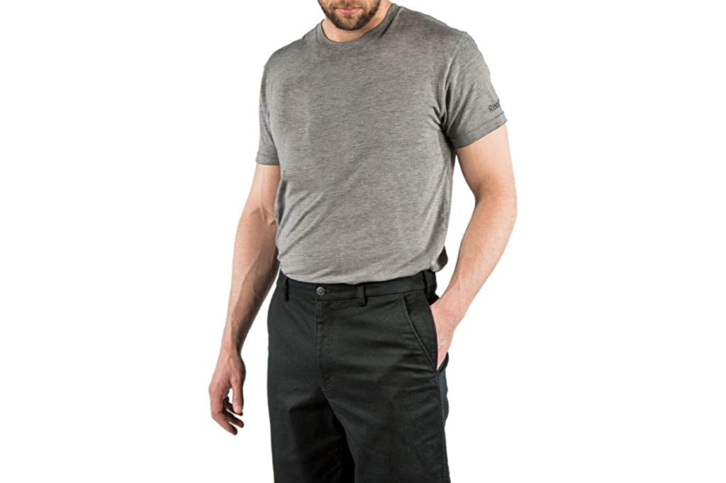 Travel Pants 8 Pockets SCOTTeVEST Hidden Cargo Pants