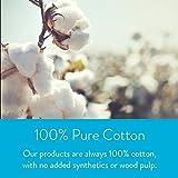 Organic Cotton Balls by Maxim