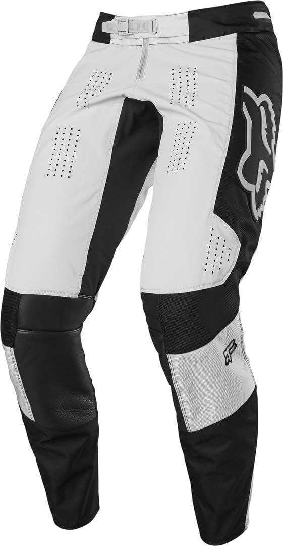 2020 Fox Racing 360 Bann Pants-Black-30