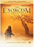 The Exorcism of Emily Rose (Unrated Special Edition) by Sony Pictures Home Entertainment