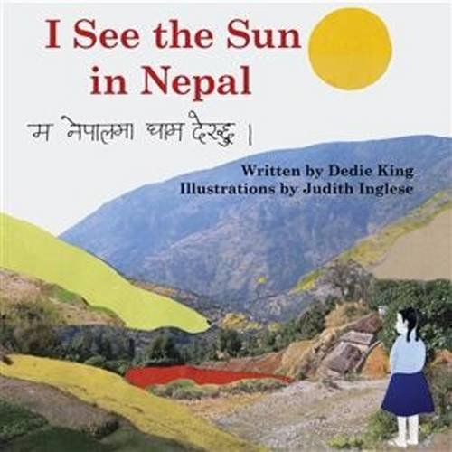 Download I See the Sun in Nepal PDF