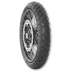 Avon Av53 Trailrider 9090-21front Tire 90000023890