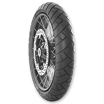 Avon Av53 Trailrider 9090-21front Tire 90000023890 0