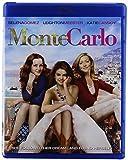 Monte Carlo / [Blu-ray] [Import]