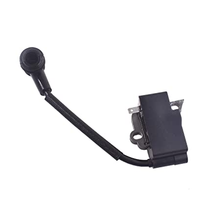 Stihl MS181 chainsaw ignition coil replaces 1139 400 1307 MS171 MS211 Farmertec