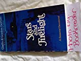 img - for Stars and Firelight book / textbook / text book