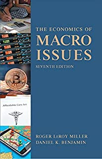 Economics of public issues 19th edition 9780134018973 economics of macro issues 7th edition pearson series in economics fandeluxe Image collections